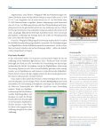 Würfel, Kegel oder Zylinder: Farbmodelle . . . . . . 72 Farbprofile ... - Seite 6