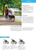 Focus ™ - Invacare - Page 2