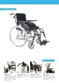 Focus ™ - Invacare - Page 3