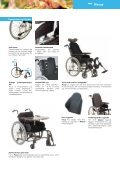 Focus ™ - Invacare - Page 4