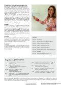 Sikkerhed i styresystemer - Jokab Safety - Page 3