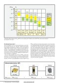 Sikkerhed i styresystemer - Jokab Safety - Page 6