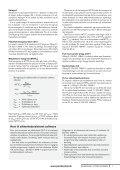 Sikkerhed i styresystemer - Jokab Safety - Page 7