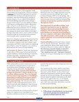 A Guideto the - National Grocers Association - Page 2