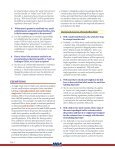 A Guideto the - National Grocers Association - Page 4
