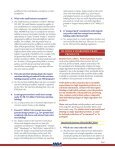 A Guideto the - National Grocers Association - Page 5