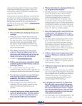 A Guideto the - National Grocers Association - Page 7