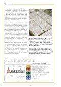 Chardonnay - Page 3