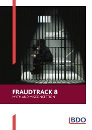 FraudTrack 8 - UK.COM