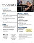 November 2012 Issue - NJTC TechWire - Page 3
