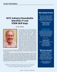 November 2012 Issue - NJTC TechWire - Page 5