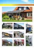 Download - MC Building GmbH - Seite 3
