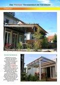 Download - MC Building GmbH - Seite 4