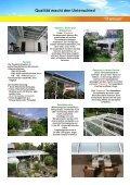 Download - MC Building GmbH - Seite 5