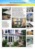 Download - MC Building GmbH - Seite 6