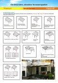 Download - MC Building GmbH - Seite 7