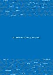 pvc soil systems - AEC Online