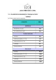 02-Precios Bekoerrota-Altzate.pdf