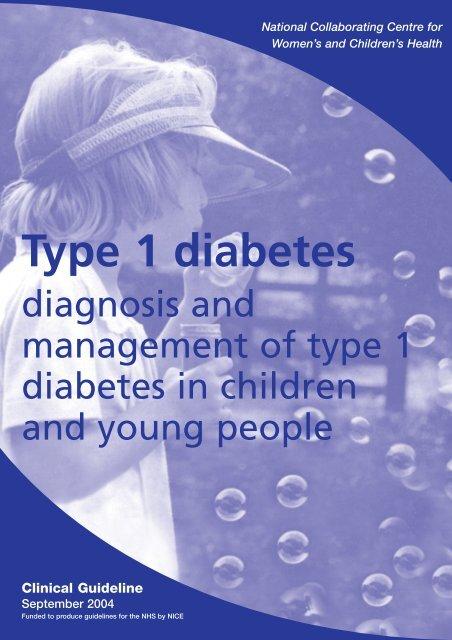 asociación biokinetic europe diabetes