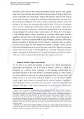 Chia Ping Weng - The International Academic Forum - Page 4