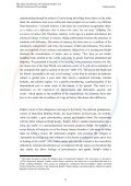 Chia Ping Weng - The International Academic Forum - Page 7