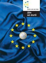 07 brochure, HUNGARIAN