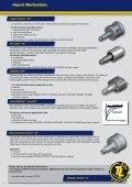 Pneumatic Tools - Pneumat System - Page 4