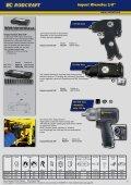 Pneumatic Tools - Pneumat System - Page 5