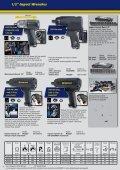 Pneumatic Tools - Pneumat System - Page 6