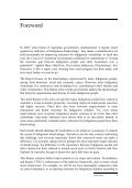 View - LIME Network - Page 5