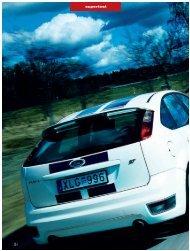 Vårvibbar - Auto Motor & Sport