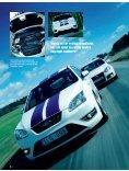 Vårvibbar - Auto Motor & Sport - Page 3