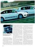 Vårvibbar - Auto Motor & Sport - Page 6