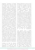 "Janvier 2011 - Chaire ""Modélisation prospective - Page 3"