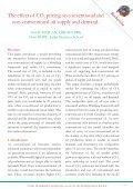 "Janvier 2011 - Chaire ""Modélisation prospective - Page 5"