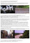 Bruno - Pellegrinaggio a Santiago de Compostela - Page 2