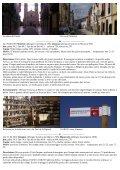 Bruno - Pellegrinaggio a Santiago de Compostela - Page 4