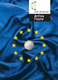 06 brochure, ITALIAN