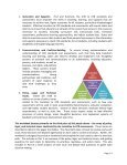August21-22WorkbookonStateTransitiontoHigh-QualityCCRAssessmentsRevised11-12-13 - Page 4