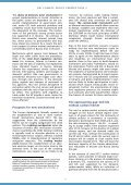 Engaging Russia and Ukraine during the Gap - Fridtjof Nansens ... - Page 5