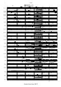 Christmas in Eastern Europe - Score.MUS - Lucerne Music Edition - Page 2