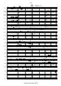 Christmas in Eastern Europe - Score.MUS - Lucerne Music Edition - Page 4
