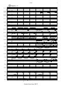 Christmas in Eastern Europe - Score.MUS - Lucerne Music Edition - Page 5