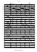 Christmas in Eastern Europe - Score.MUS - Lucerne Music Edition - Page 6