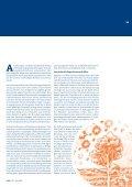 Entwicklungsforschung im Abseits - EADI - Seite 2