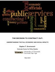 contracts-broaderimpacts-greenwood-march-2014-REVISED-AND-FINAL