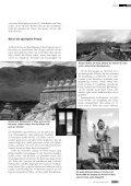 Stille Einkehr - Eine Klosterreise nach Ladakh - Seite 2