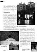 Stille Einkehr - Eine Klosterreise nach Ladakh - Seite 3