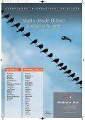 Participar de la gestión - Bilbao Air - Page 2