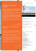 Participar de la gestión - Bilbao Air - Page 3